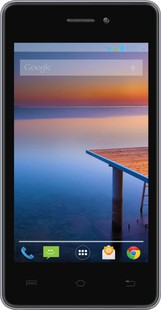 Best price on Lava Flair P2 in India