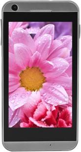 Best price on Lava Iris 404e in India
