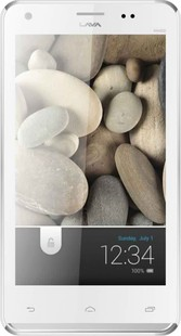 Best price on Lava Iris 502 in India