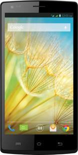 Best price on Lava Iris Alfa in India