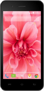 Best price on Lava Iris Atom 2 in India