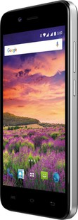 Best price on Lava Iris Atom X in India