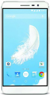 Best price on Lava Iris Fuel F1 in India