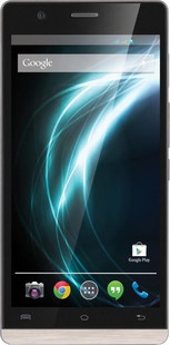 Best price on Lava Iris Icon in India