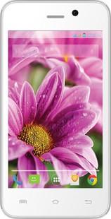 Best price on Lava Iris X1 Atom in India