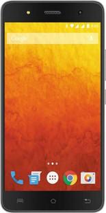 Best price on Lava Iris X1 Selfie in India