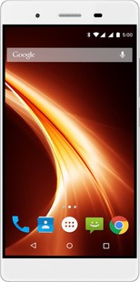 Best price on Lava Iris X10 in India