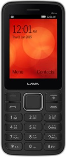 Best price on Lava KKT Ultra Plus in India