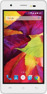 Best price on Lava P7 in India