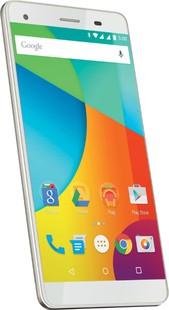 Best price on Lava Pixel V1 in India