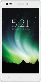 Best price on Lava Pixel V2 in India