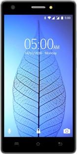 Best price on Lava Pixel V2 3GB RAM in India