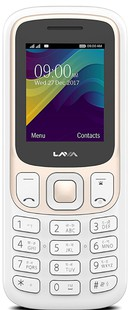 Best price on Lava Prime X in India