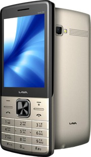 Best price on Lava Spark 284 in India
