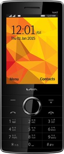 Best price on Lava Spark Icon2 in India