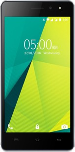 Best price on Lava X11 in India