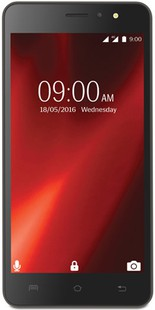 Best price on Lava X28 Plus in India
