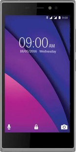 Best price on Lava X38 in India