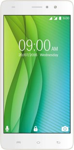 Best price on Lava X50 Plus in India