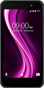 Best price on Lava X81 in India