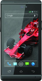 Best price on XOLO A500S in India
