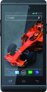 Best price on XOLO A500S IPS in India