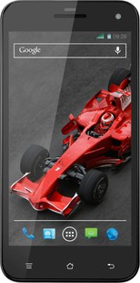 Best price on XOLO Q1000s Plus in India