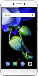 Best price on Coolpad Cool1 Dual in India