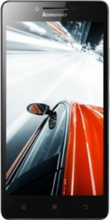 Best price on Lenovo A6000 Plus in India