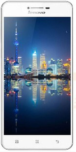 Best price on Lenovo A6600 in India
