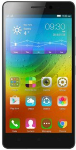 Best price on Lenovo A7000 Turbo in India