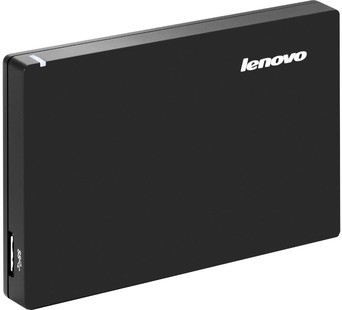 Best price on Lenovo F308 1 TB External Hard Disk in India