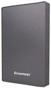 Best price on Lenovo F309 1TB External Hard Disk in India