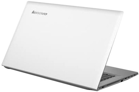 Best price on Lenovo Ideapad G50-70 (59-422432) Laptop (Core i3 4th Gen/2 GB/1 TB/DOS/2 GB) in India