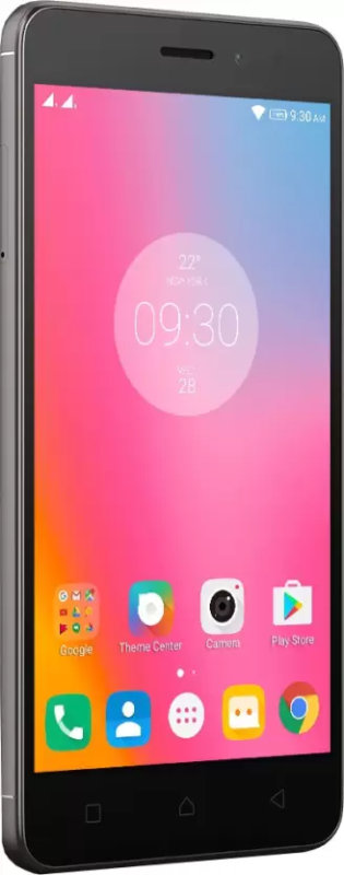 Lenovo K6 Power 3GB RAM 32GB