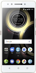 Best price on Lenovo K8 Note 4GB RAM in India