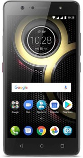 Best price on Lenovo K8 Plus in India