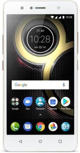 Best price on Lenovo K8 Plus 4GB RAM in India