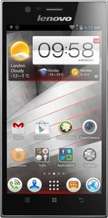 Best price on Lenovo K900 16GB in India