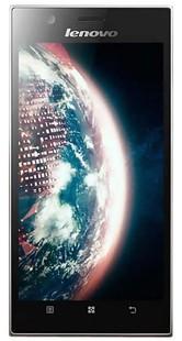 Best price on Lenovo K900 32GB in India