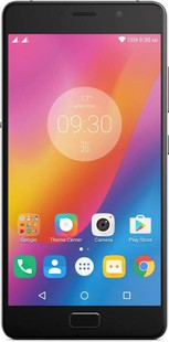 Best price on Lenovo P2 4GB RAM in India