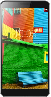 Best price on Lenovo Phab in India