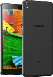 Best price on Lenovo Phab 2 in India