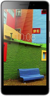 Best price on Lenovo Phab Plus in India