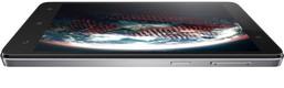 Best price on Lenovo S860 - Back in India