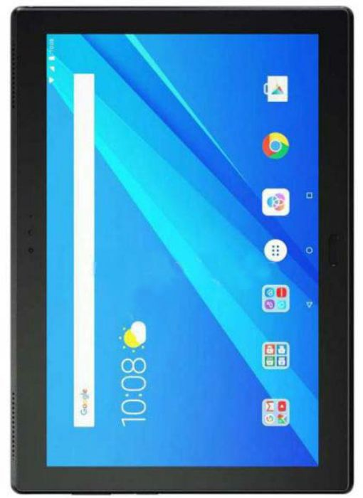 Best price on Lenovo Tab 4 10 in India