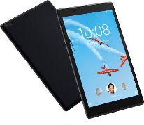 Best price on Lenovo Tab 4 8 - Back in India