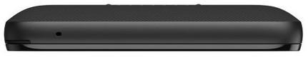 Best price on Lenovo Vibe B - Side in India
