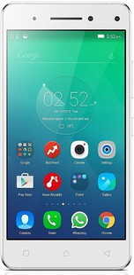 Best price on Lenovo Vibe S1 in India
