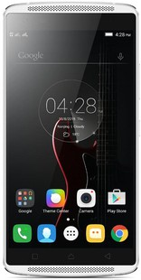 Best price on Lenovo Vibe X3 32GB in India